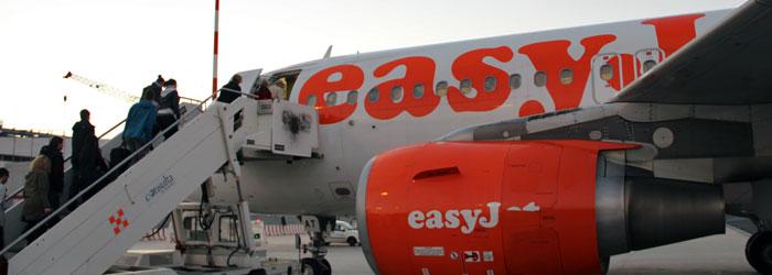 Easyjet-so-streng-ist-Easyjet