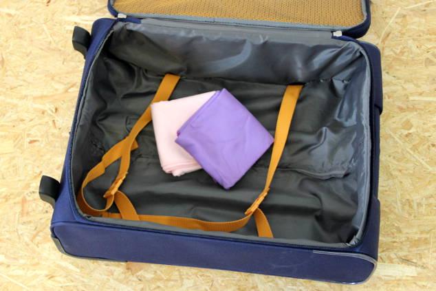 Die BELIEBTESTEN Reisehandttücher im Praxistest