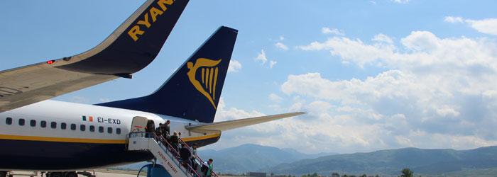 so-streng-ist-Ryanair