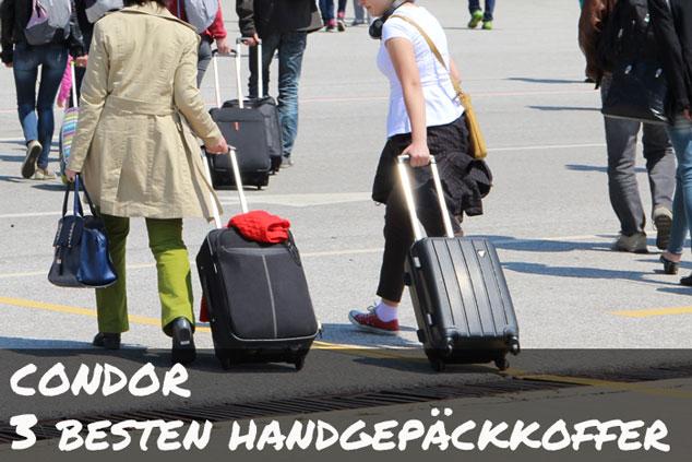 Condor-3-besten-Handgepaeckkoffer