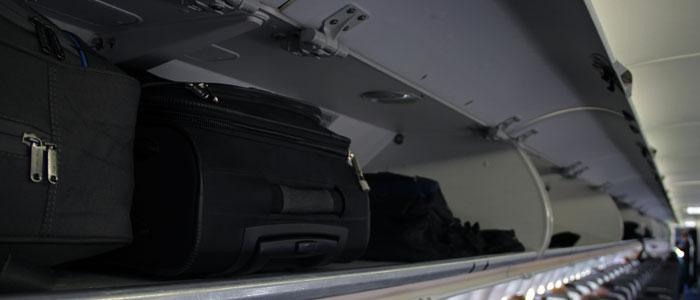 Eurowings-3-besten-Handgepaeckkoffer