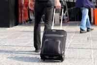 Travelite-Orlando-handgepaeck-koffer