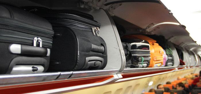 Easyjet-drei-besten-Handgepaeckkoffer