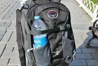 Osprey Farpoint 40 Handgepäck-Rucksack