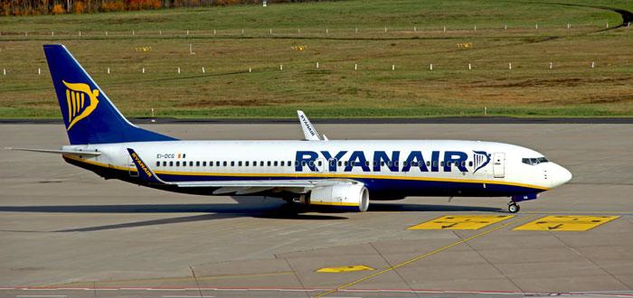 Ryanair 7 Tricks