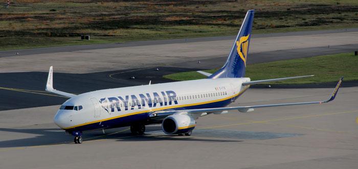 Ryanair-Aenderungen-seit-2014