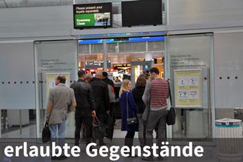 Andre Fuchs Betreiber von Handgepaeckguide.de