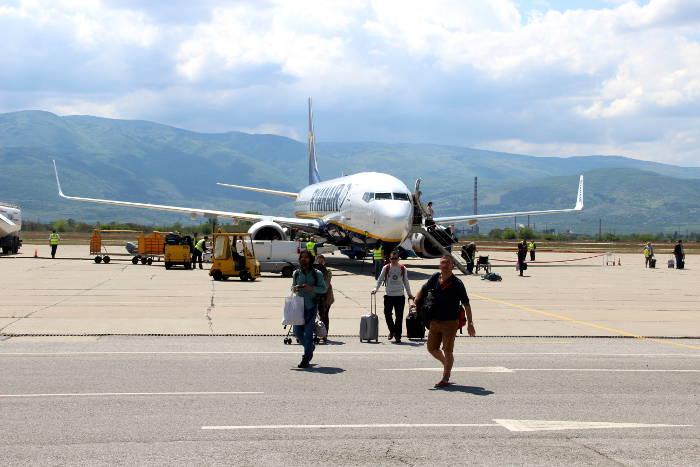 Tipps für das Handgepäck bei Flugreisen