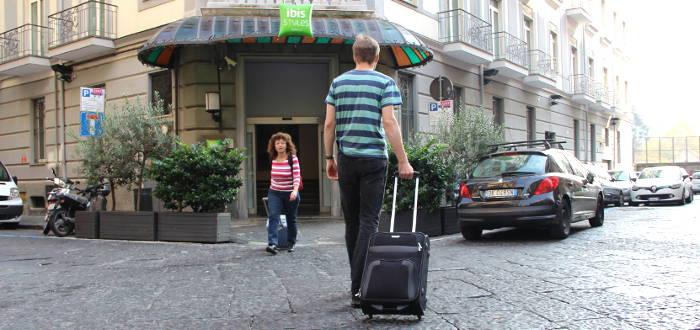 travelite-orlando-trolley-53cm