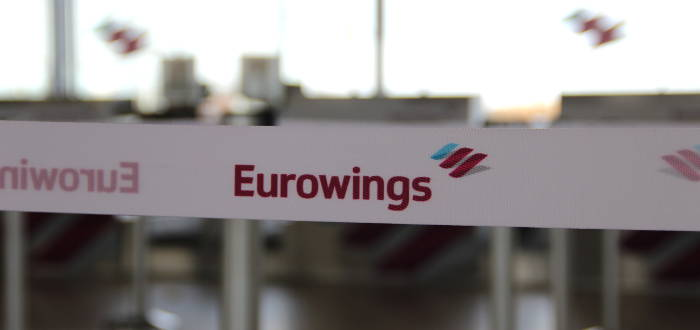 eurowings-newsletter