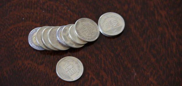 Reisewarnung: Diese 2 Fehler kosten bei einer Fernreise unnötig Geld!