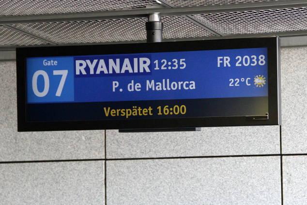 Mallorca: Vor der Flugbuchung unbedingt Hotel-Preise checken!
