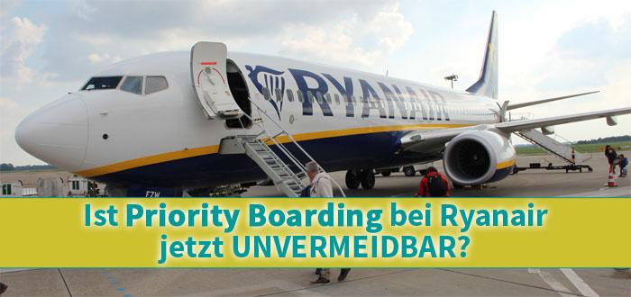 Ryanair Mit Gutschein Bezahlen